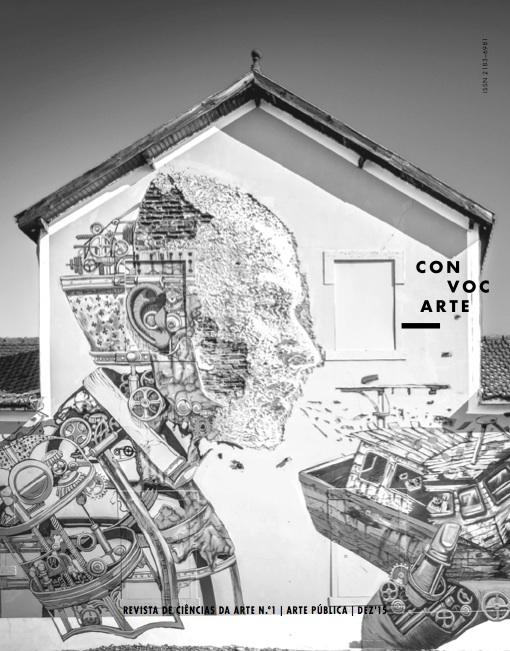 Convocarte_capa
