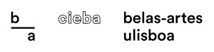 cieba-horizontal_positivo