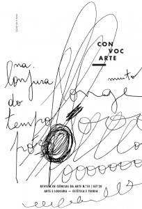 thumbnail_Concocarte N.º10-Capa (1)